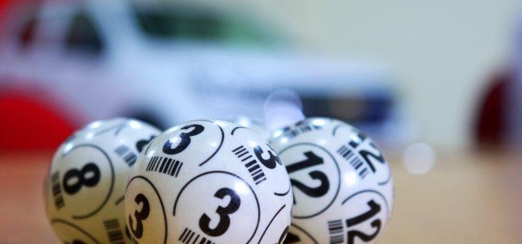 Basic Tips and Strategies To Win At Caveman Keno